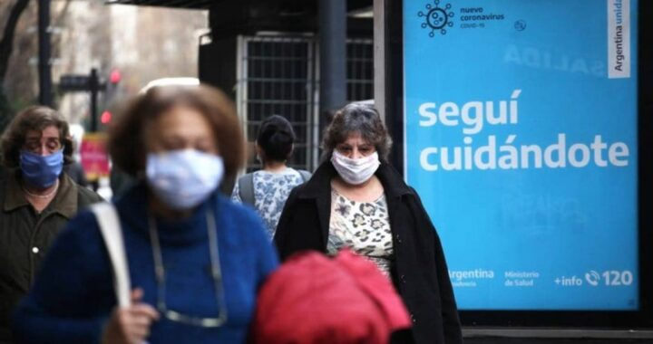 75755-argentina-registro-el-numero-mas-alto-de-contagiados-de-coronavirus