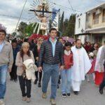 Nacho Jarsún pide regalarle tierras y energía a las empresas para que inviertan