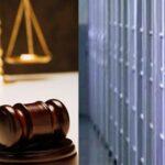 Caso plasma: imputarán al médico del escándalo por fraude a la administración pública