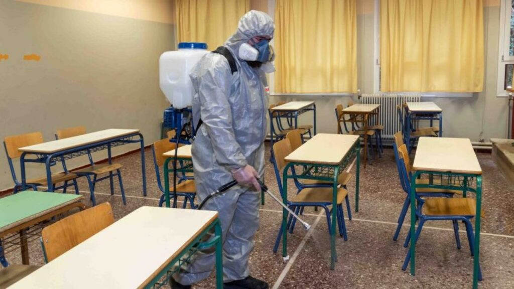 covid-escuela-