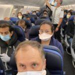 Enfermos de covid pueden ingresar a Salta por vía aérea o terrestre sin control